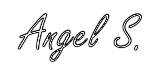 Angel S. Photographer